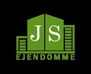 JS Ejendomme
